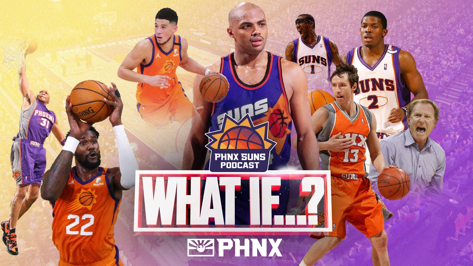 What if John Paxson had missed in Game 6 of the 1993 NBA Finals?